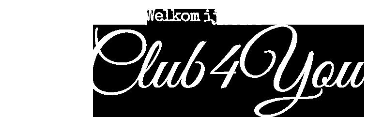 Club4You
